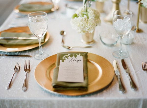 EventsLuxe Midwest Tuscan Winery Wedding 27
