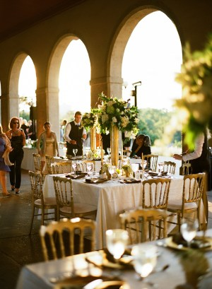 EventsLuxe Midwest Tuscan Winery Wedding 29