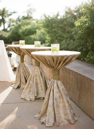 EventsLuxe Midwest Tuscan Winery Wedding 30
