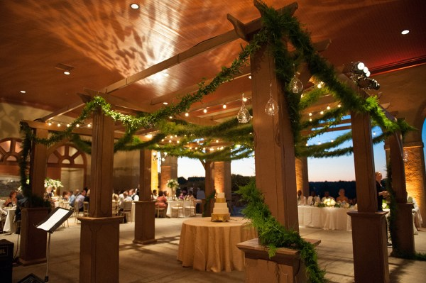 EventsLuxe Midwest Tuscan Winery Wedding 34