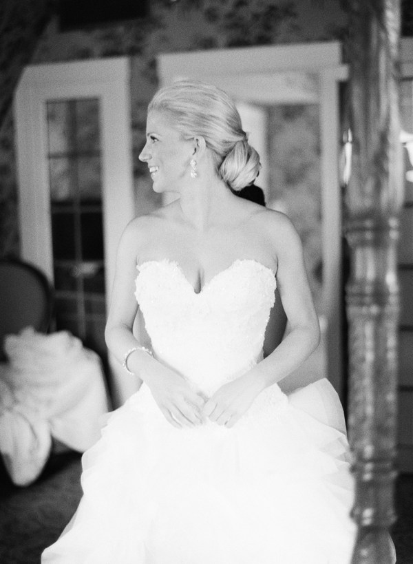 EventsLuxe Midwest Tuscan Winery Wedding 9