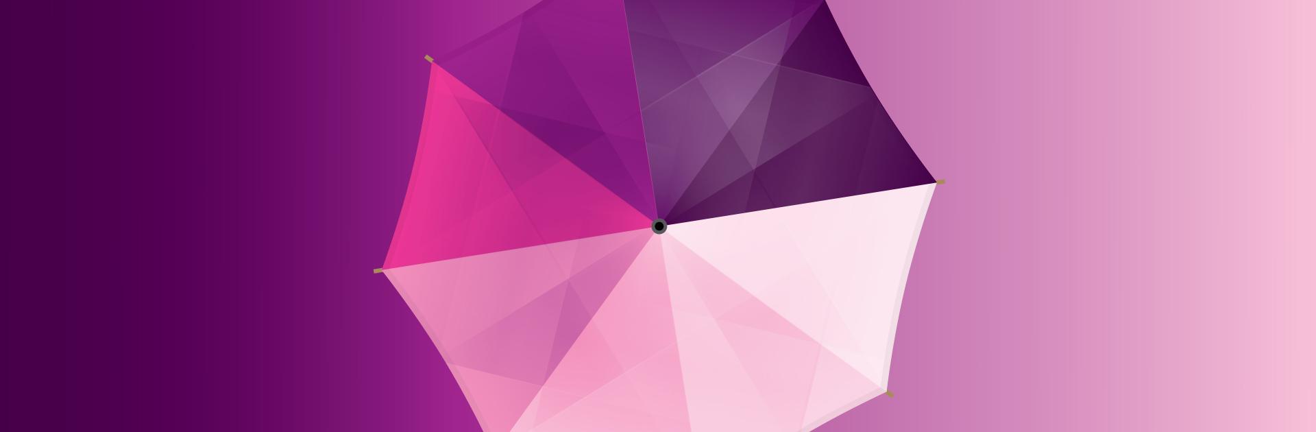 magenta-background