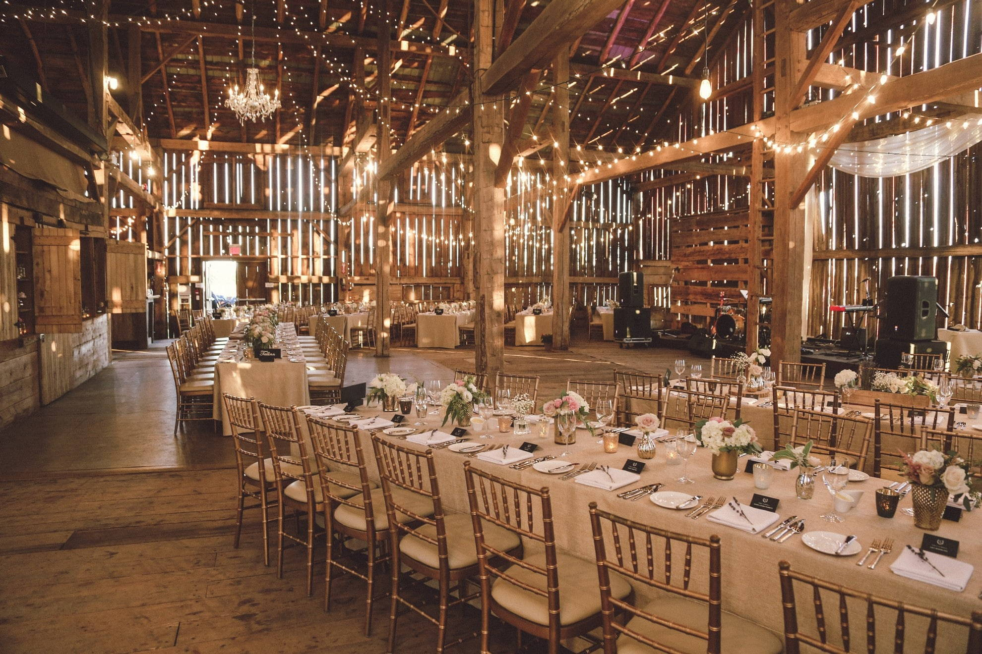 banquet hall chair covers revolving manufacturer in delhi top venues for a toronto barn wedding