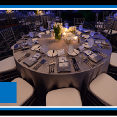 Table Chair Rentals Orlando Dark Brown Leather Accent And Event Furniture Rental