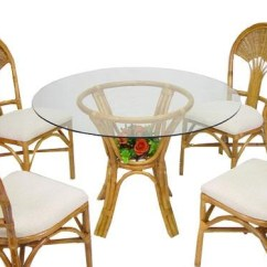 Table Chair Rentals Orlando Mid Century Upholstery Fabric Rattan And Chairs Event