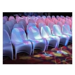 S Chair Replica Jefferson Rocking Panton Share
