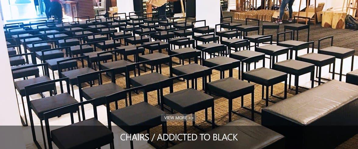 herman miller eames chair replica desk ikea canada table rental|chair rental|event furniture rental sg - events partner