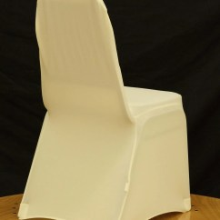 Chair Covers For Event Hill Spandex Banquet Cover Ebay