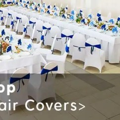 Chair Covers Wedding Buy China Price Wholesale Tablecloths For Events In Bulk Eventstable Com Shop