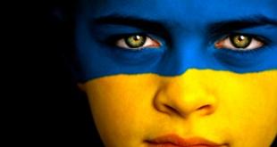 Ukrainian Flag girl celebration wallpapers