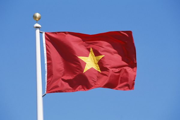 Vietnam Independence Day Celebration Picture Wallpapers