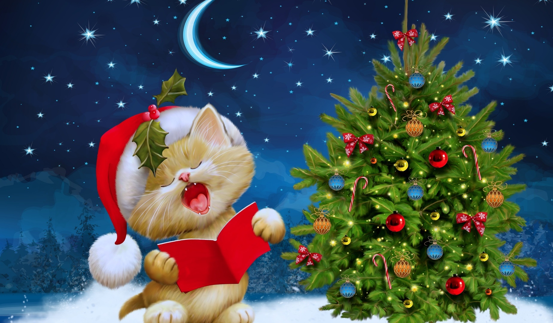 Merry Christmas Images Hd.Merry Christmas Hd Wallpapers Images 2016 Free Download