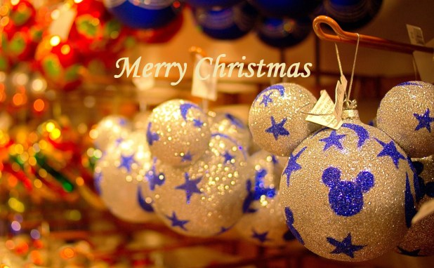 Fresh and Latest Merry Christmas Wishes Card Images
