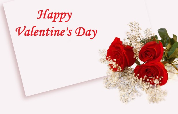 Latest Beautiful Valentines Day Cards Images 2017 Events Today – Beautiful Valentine Cards