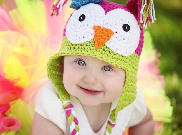 Cute lovely baby images hd wallpapers 2017 thecheapjerseys Images