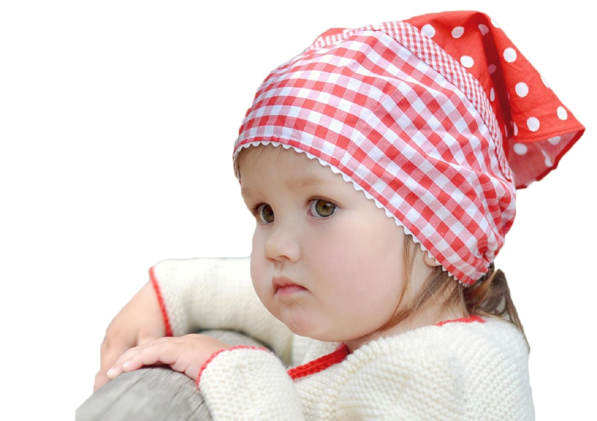 Baby girl hd wallpapers 2017 very cute pictures images - Very cute girl wallpaper hd ...