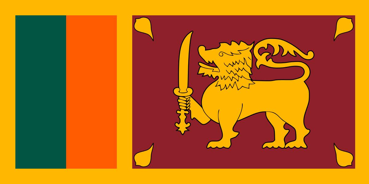 Sri Lanka Flag Hd Images Wallpapers 2017 Free Download