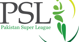 psl-2017-2nd-edition-logo
