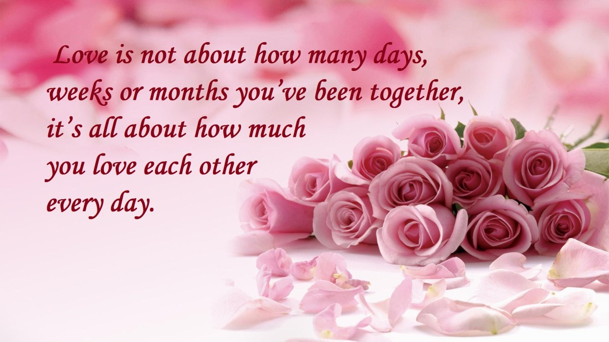Lovely Beautiful Love Quotes 2017 Hd Images Free Download