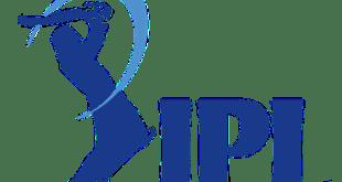 ipl 2017 logo