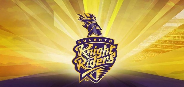 Ipl T20 2017 Teams Logos Images Wallpapers Free Download