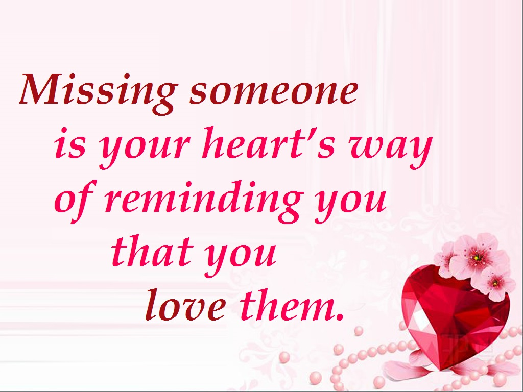 Missing Someone Quotes 2017 Lovely Hd Images Pictures