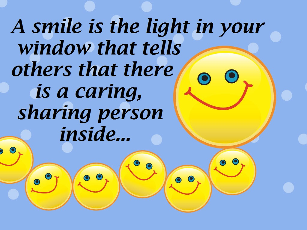 Beautiful Smile Quotes 2017 Images & Pictures free download  Quotes About Beautiful Smiles