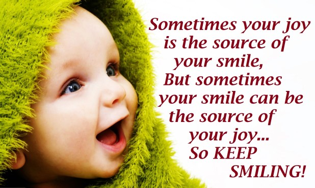 Beautiful Smile Quotes 2017 Images Pictures Free Download