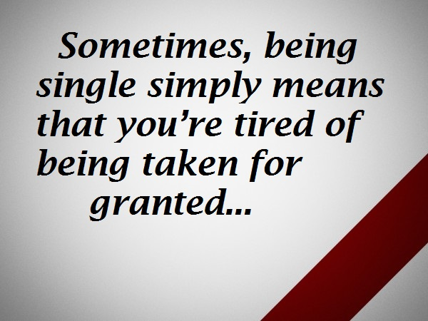 Being Single Quotes Images 2017 Single Quotes Pictures