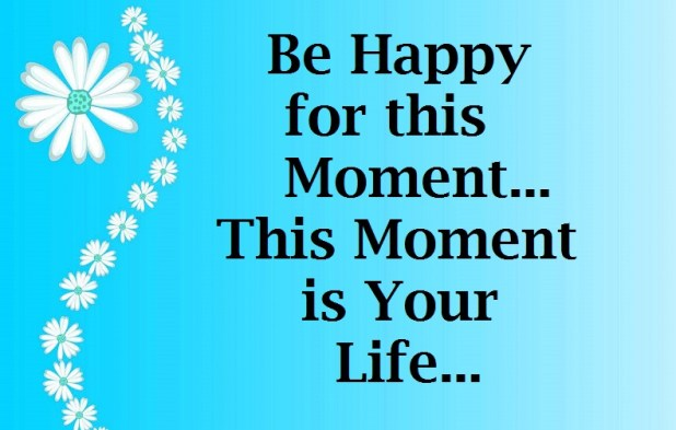 Beautiful Happy Life Quotes 2017 Images Free Download