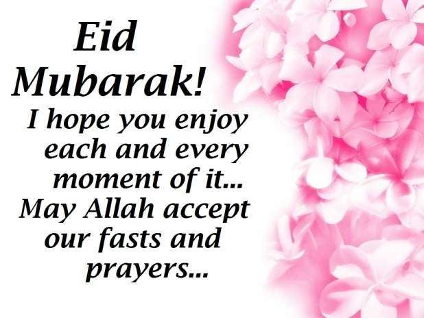 Eid greetings wishes messages cards 2017 images m4hsunfo