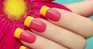 nail art design image for eid 2017