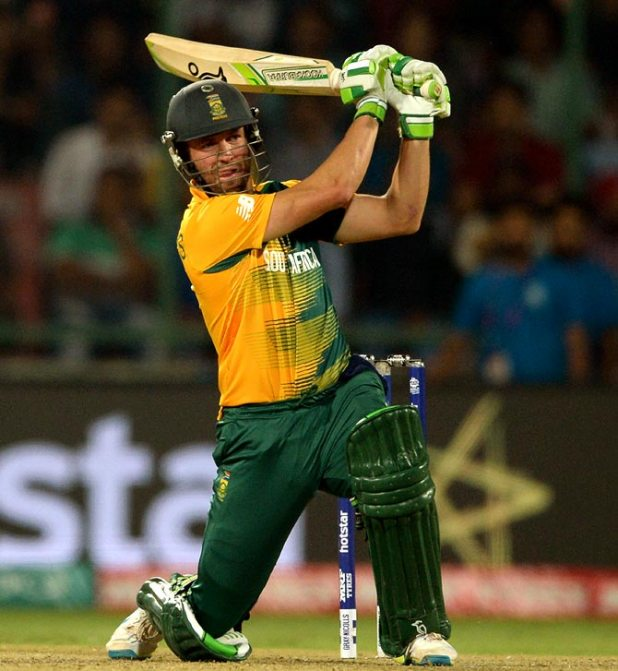 Top 10 AB Devilliers HD Images, Wallpapers, & Pictures 2017