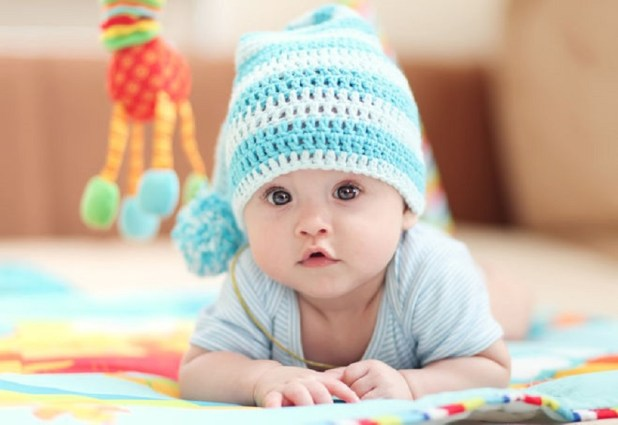 Cute Baby Images, Photos, Pictures & HD Wallpapers 2017