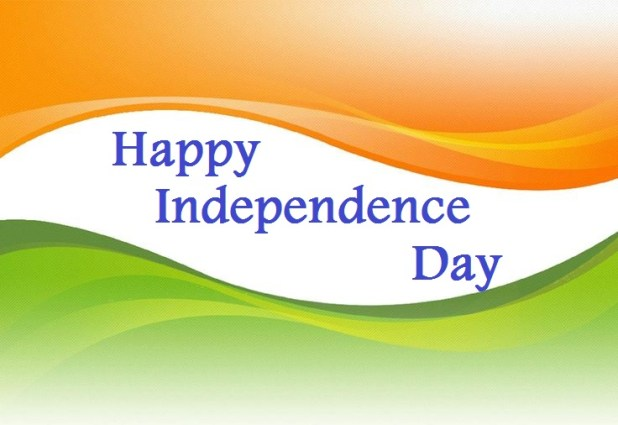 happy independence day image 2017