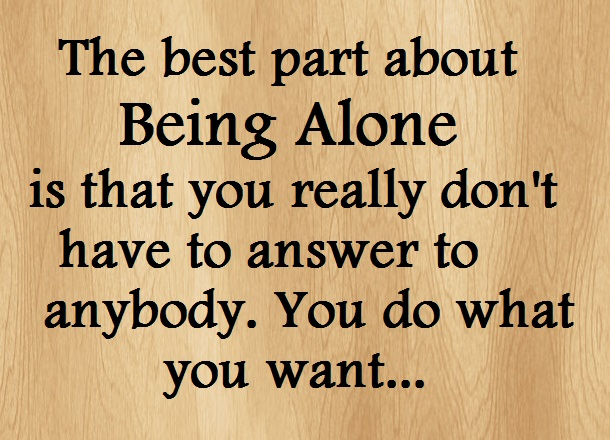 Being Alone Quotes Images 2017 Quotes About Loneliness