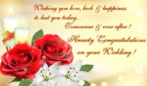wedding greetings  wishes  u0026 messages 2017 images free download