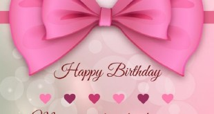 birthday greetings image