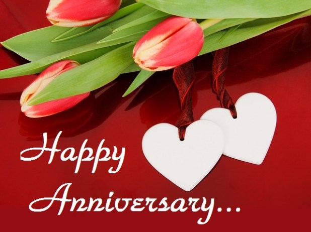 Happy Anniversary My Love Image Pictures Free Downaload