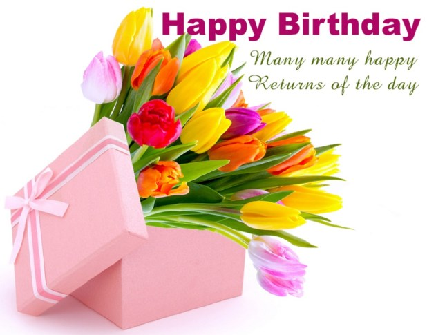 Happy birthday greetings images pictures happy birthday wishes happy birthday greetings 2017 m4hsunfo