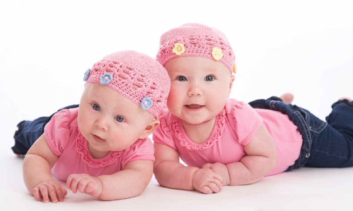 Cute Little Babies Hq 2 Wallpapers: Cute Baby Pics & HD Images