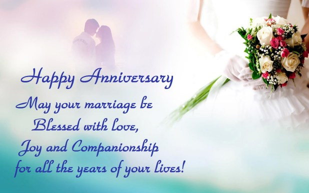 Happy anniversary wishes greetings messages images m4hsunfo