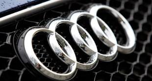 Audi Logo Wallpapers