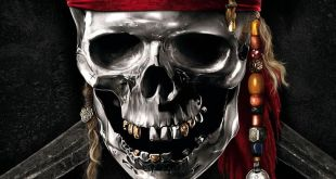 Pirate Skull Wallpapers HD
