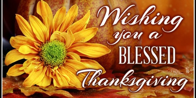 Happy Thanksgiving Pictures Amp HD Images 2017 Thanksgiving Greetings