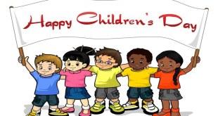 children day 2017 image hd