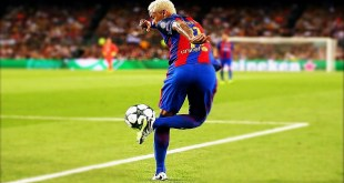 neymar skills 2018 hd images