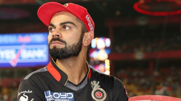 13 New Virat Kohli Photos 2018 Virat Kohli Images Free Download