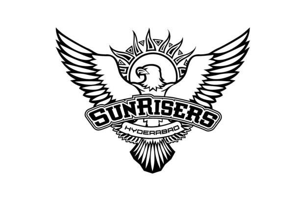 99 Sunrisers Hyderabad Logo Wallpapers Sports Pinterest Cricket