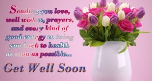 get well soon images 2018